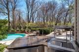 110 Ladue Woods Estates Drive - Photo 53