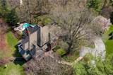110 Ladue Woods Estates Drive - Photo 56