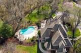 110 Ladue Woods Estates Drive - Photo 57