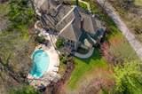 110 Ladue Woods Estates Drive - Photo 59