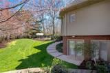 110 Ladue Woods Estates Drive - Photo 60