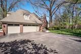 110 Ladue Woods Estates Drive - Photo 61