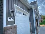 7976 Donner Ridge - Photo 36