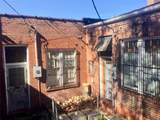 4518 Lee Avenue - Photo 6