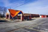 127 Howard Johnson Drive - Photo 4