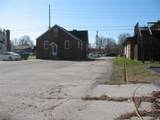 10515 Lincoln Trail - Photo 4