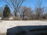 10515 Lincoln Trail - Photo 5