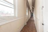 4736 Gravois Avenue - Photo 14