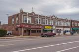 4736 Gravois Avenue - Photo 2