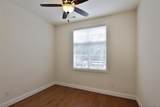 7518 Parkdale - Photo 12