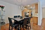 7518 Parkdale - Photo 4
