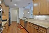 7518 Parkdale - Photo 5