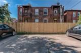 5945 Mcpherson Avenue - Photo 19