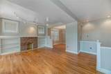 5945 Mcpherson Avenue - Photo 4