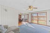10836 Townley Drive - Photo 10