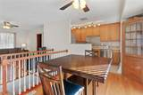 10836 Townley Drive - Photo 12