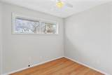 10836 Townley Drive - Photo 19