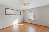 10836 Townley Drive - Photo 21