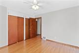 10836 Townley Drive - Photo 22