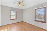 10836 Townley Drive - Photo 23