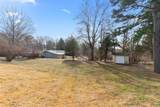 10836 Townley Drive - Photo 35