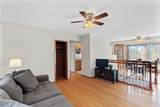 10836 Townley Drive - Photo 4