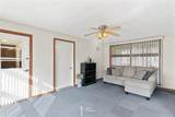 10836 Townley Drive - Photo 8