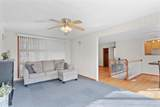 10836 Townley Drive - Photo 9