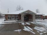 205 Creekside Office Drive - Photo 1