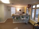 205 Creekside Office Drive - Photo 3