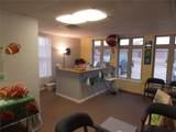 205 Creekside Office Drive - Photo 4