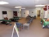205 Creekside Office Drive - Photo 5