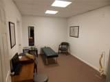 205 Creekside Office Drive - Photo 8