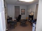205 Creekside Office Drive - Photo 9