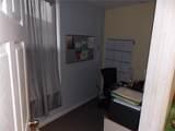 205 Creekside Office Drive - Photo 10
