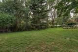 17165 Old Jamestown Road - Photo 31
