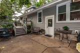 17165 Old Jamestown Road - Photo 37