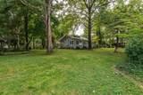 17165 Old Jamestown Road - Photo 44
