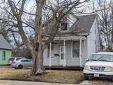 206 20th Street - Photo 1