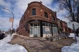 3325 Cherokee Street - Photo 1