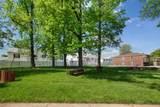 4392 Chateau De Ville Drive - Photo 28