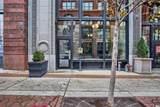 1015 Washington Avenue - Photo 34