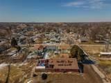 3125 Fairmont Avenue - Photo 1