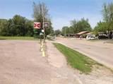 3125 Fairmont Avenue - Photo 25