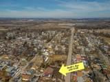 3125 Fairmont Avenue - Photo 7