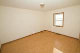 333 Warren Ave - Photo 13