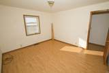 333 Warren Ave - Photo 15