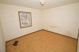 333 Warren Ave - Photo 16