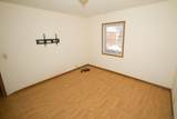 333 Warren Ave - Photo 17