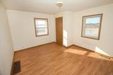 333 Warren Ave - Photo 19